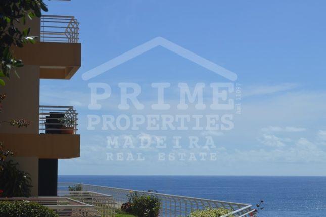 Apartment for sale in São Martinho, São Martinho, Funchal