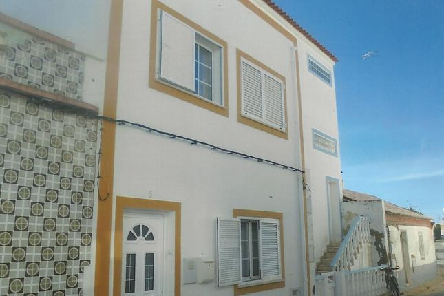 Thumbnail Town house for sale in Close To The Centre, Cabanas, Tavira, East Algarve, Portugal
