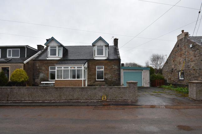 Thumbnail Cottage for sale in Brocketsbrae Road, Lesmahagow, Lanark