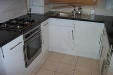 3 bed flat to rent in Avebury Court, Colville Estate, Islington