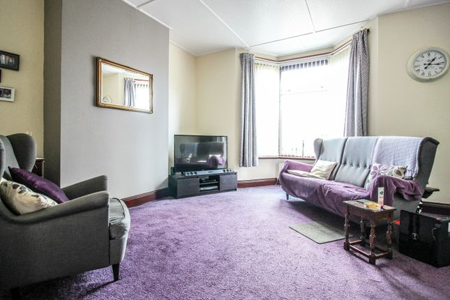 Image 1 of Hedley Terrace, South Hetton, Durham DH6