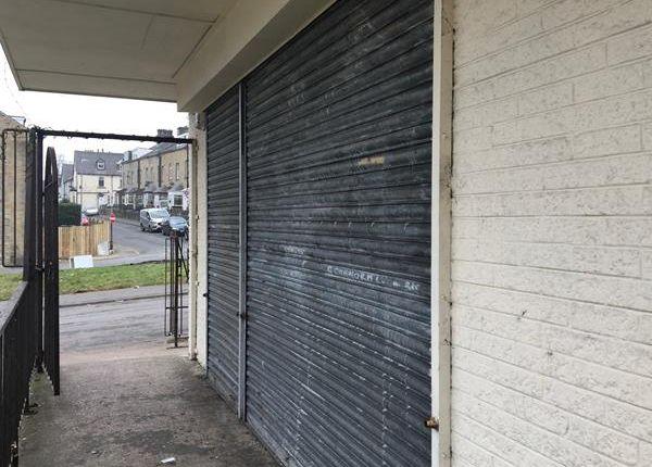 Thumbnail Retail premises to let in 10 Wheatley Lane, Lee Mount, Halifax