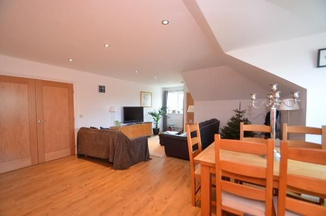 Thumbnail Flat to rent in Bower House, Ellis Close, Ruislip