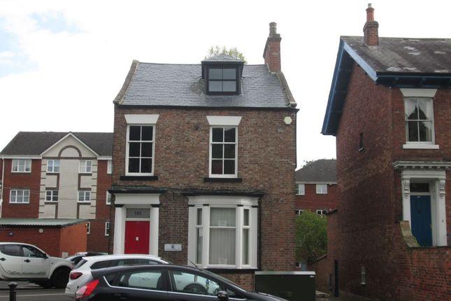 Thumbnail Office to let in Grange Road, Darlington