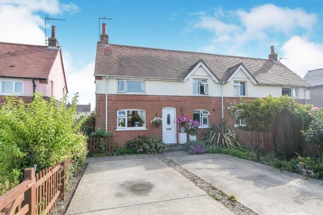 mistley essex property for sale