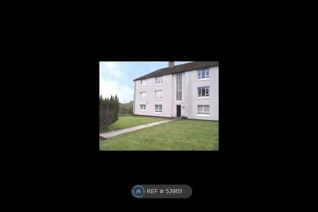 2 bedroom flat to rent in Hutcheson Road, Glasgow