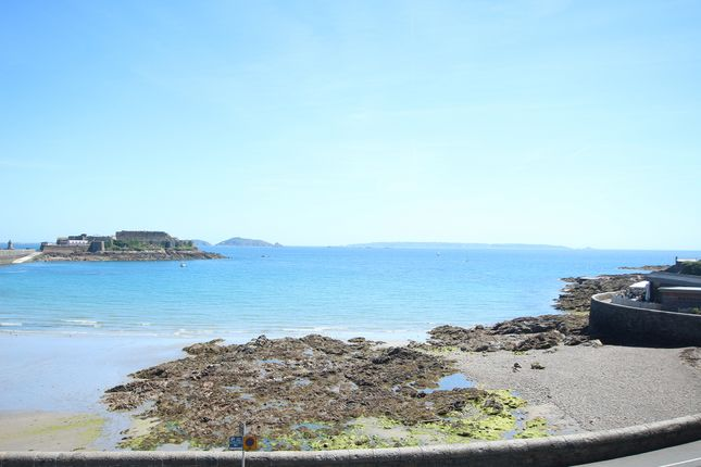 Thumbnail Flat for sale in Havelet Waters, St Peter Port, Guernsey