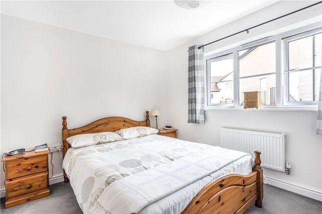 Bedroom of Flax Meadow Lane, Axminster, Devon EX13