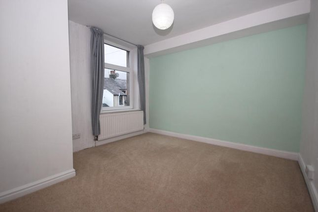 Photo 10 of Curzon Street, Clitheroe BB7