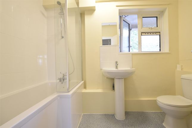 Bathroom of Chipperfield Road, Orpington, Kent BR5