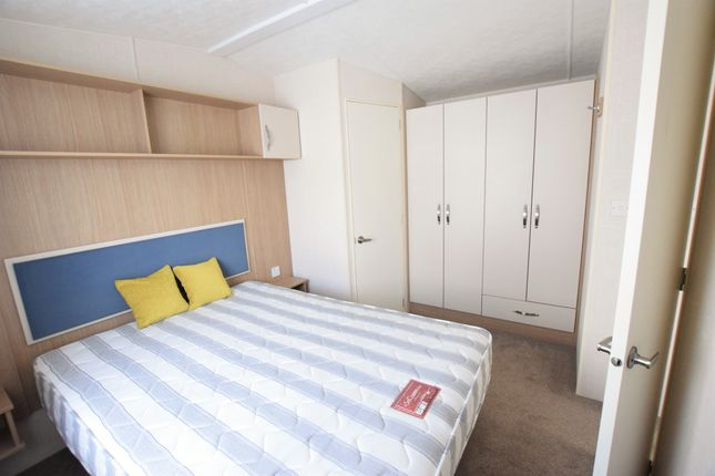Bedroom One of Eastbourne Road, Pevensey Bay, Pevensey BN24