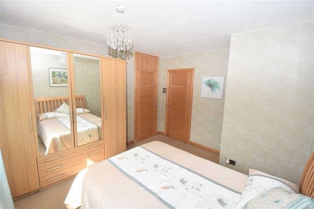 Bedroom 1 of High Street, Burntisland KY3