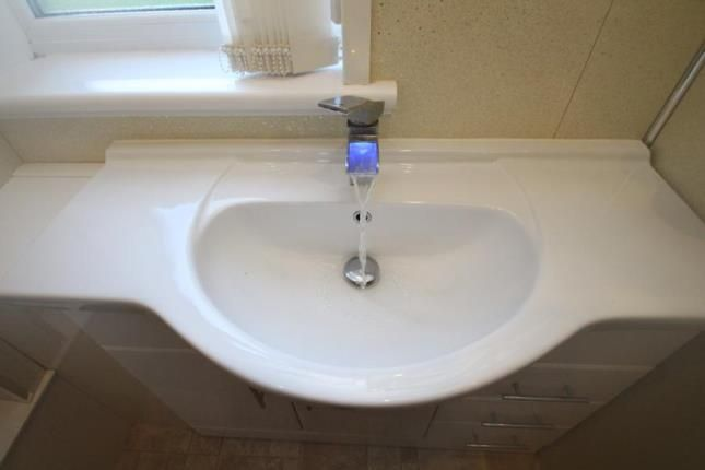 LED Tap of Capelrig Drive, Calderwood, East Kilbride, South Lanarkshire G74