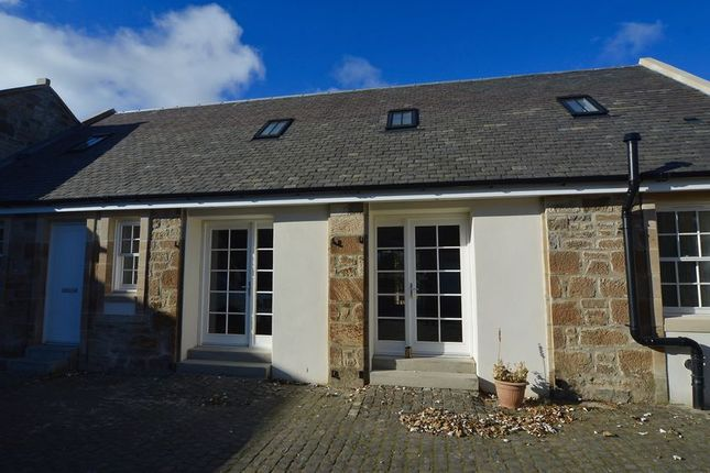 Thumbnail Property for sale in Doonfoot Road, Ayr