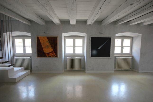 Thumbnail Apartment for sale in Corso Italia, Trieste, Friuli Venezia Giulia
