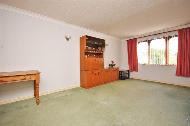 Picture 3 of Vyne Road, Basingstoke RG21