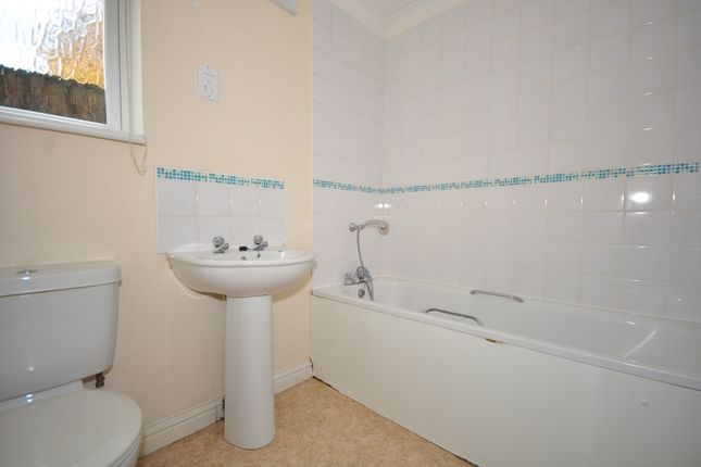 Bathroom of Holborough Road, Snodland ME6