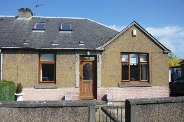 Thumbnail Detached house to rent in Cherry Bank, Dunfermline