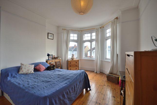 Bedroom 1 of Ulleswater Road, Palmers Green N14
