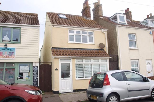 Photo 17 of Pakefield Street, Pakefield, Lowestoft NR33