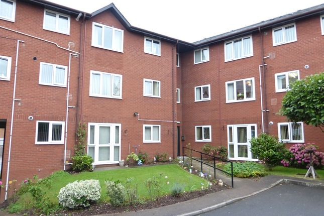 Thumbnail Property for sale in Wentloog Road, Rumney, Cardiff