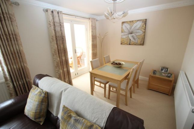 Dining Room of Cottage Court, Horbury Road, Cudworth S72