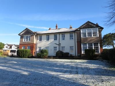 Thumbnail Commercial property for sale in Seabridge Hall, Seabridge Lane, Newcastle, Staffs