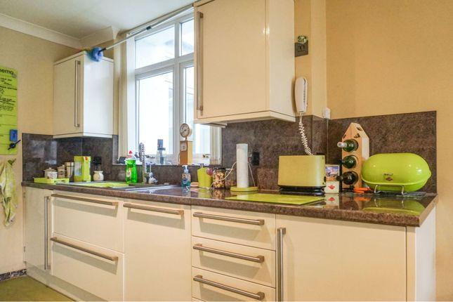Kitchen of Fairfield Road, Halesowen B63