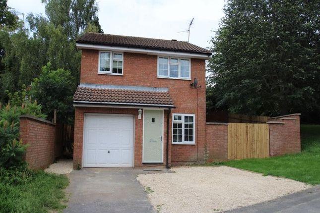 Photo 21 of Hylder Close, Woodhall Park, Swindon SN2