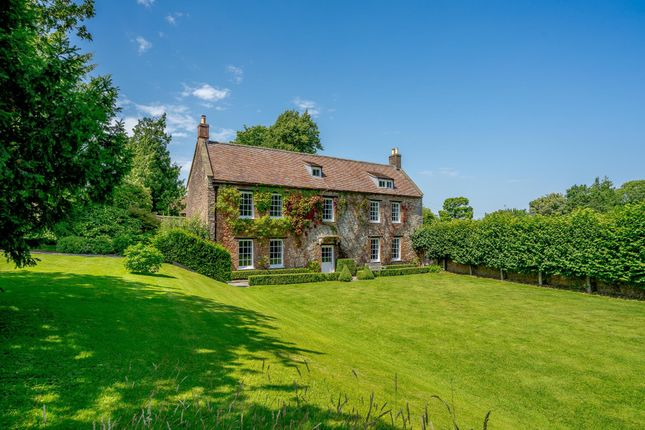 Thumbnail Detached house for sale in Whitecross Road, East Harptree, Bristol, Somerset