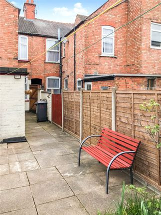 Picture No. 22 of King Edward Road, Leicester LE5