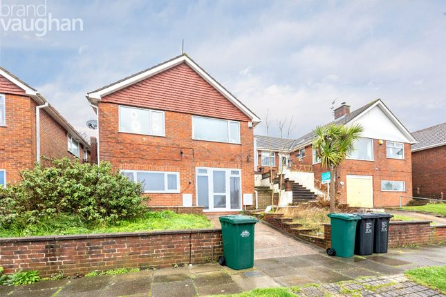 Picture No. 12 of Wolverstone Drive, Brighton, East Sussex BN1