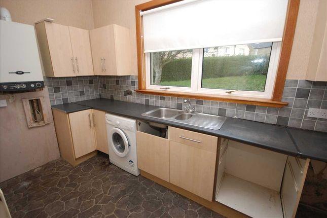 Kitchen of Kerr Avenue, Saltcoats KA21