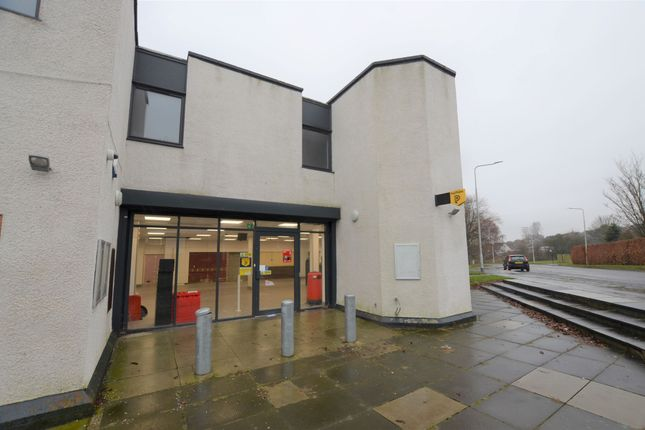 Thumbnail Retail premises to let in Mercer Place, Dunfermline