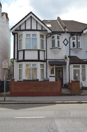 Thumbnail Semi-detached house for sale in Melfort Road, London