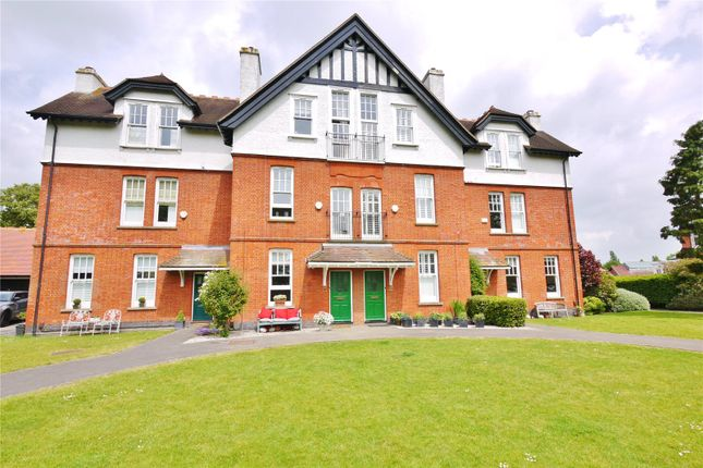 Thumbnail Terraced house for sale in Great Stony Park, Ongar, Essex