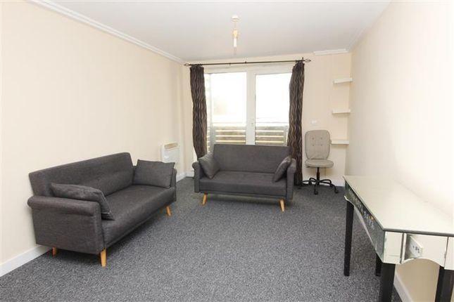 Living Room of Fleet Street, Brighton BN1