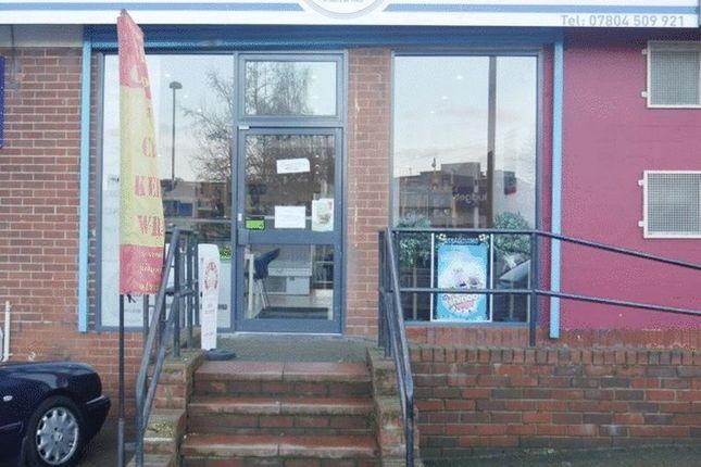 Photo 12 of Assaggiamo, Unit 3, 35 George Street, Newcastle Upon Tyne NE4