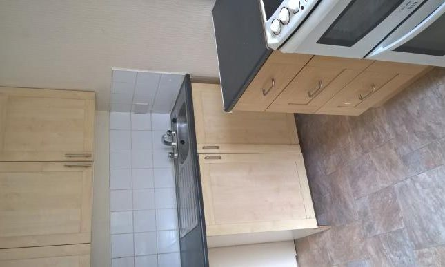 Thumbnail Flat to rent in 6 Alma Place, Crieff