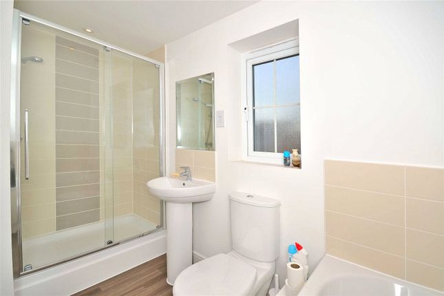 Bathroom of Sanditon Way, Worthing, West Sussex BN14