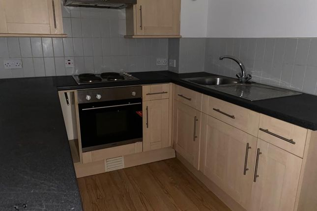 Kitchen of Upper Town Street, Bramley, Leeds LS13