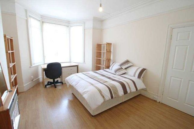 2 bed flat to rent in Grantham Road, Sandyford, Newcastle Upon Tyne, Tyne And Wear