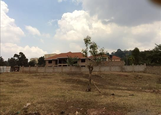 Thumbnail Property for sale in Mbuya, Kampala, Uganda