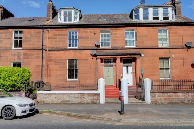 26A Laurieknowe of Laurieknowe, Dumfries DG2