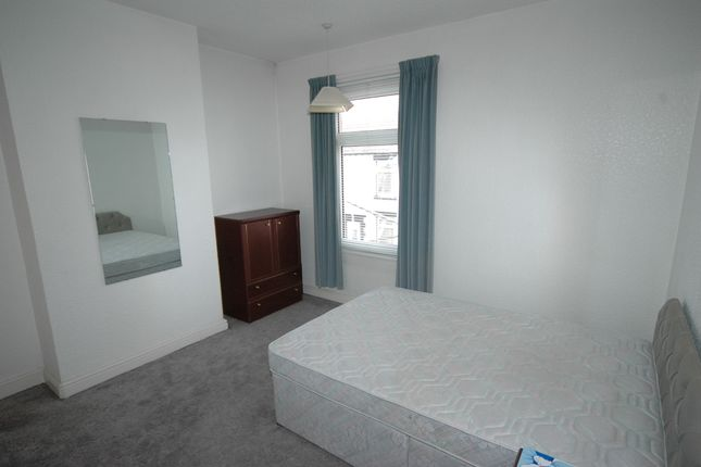 Bedroom 1 of Delhi Street, Walney, Barrow-In-Furness LA14