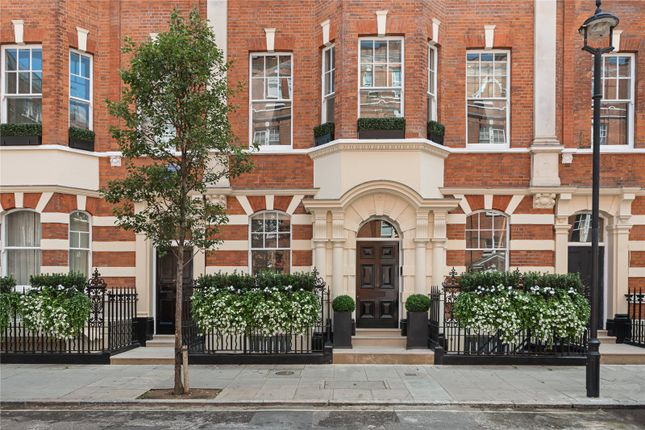 Studio for sale in Langham Street, 36-40 Langham Street, Fitzrovia, London W1W