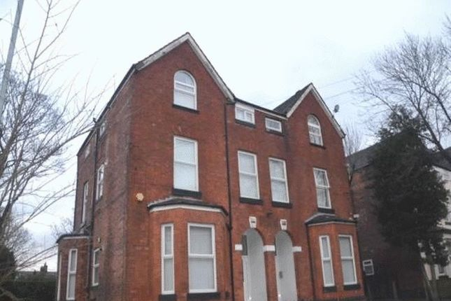 Photo 1 of St. Marys Hall Road, Crumpsall, Manchester M8