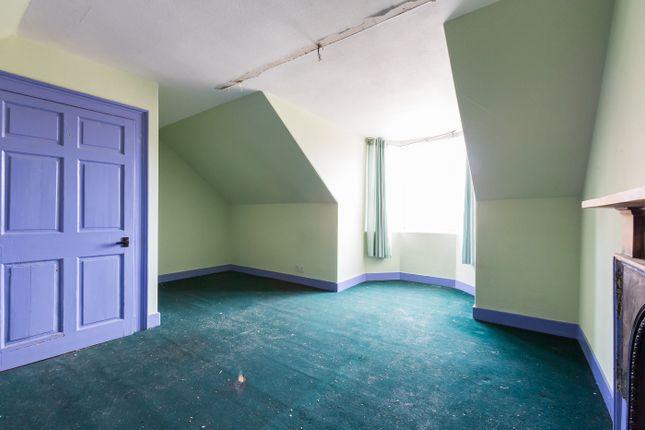 Bedroom 3 of Castle Place, Montrose DD10