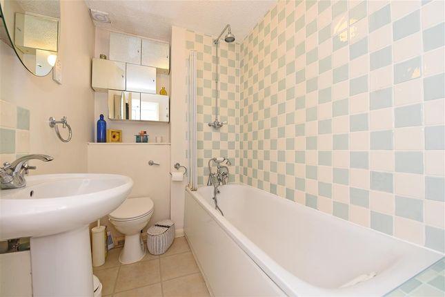 Bathroom of Worple Road, London SW20