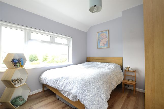 Bedroom One of Hailey Road, Witney, Oxfordshire OX28